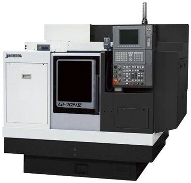GI10N/GI20N