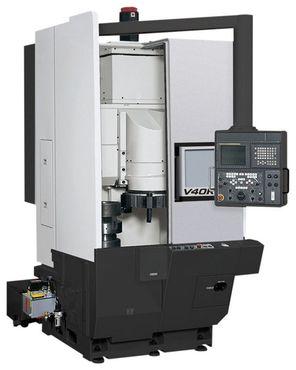 V40R-M