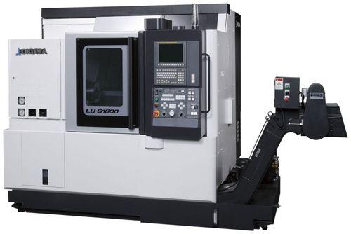 LU-S1600