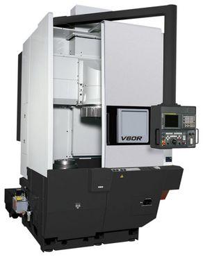 V60R-M