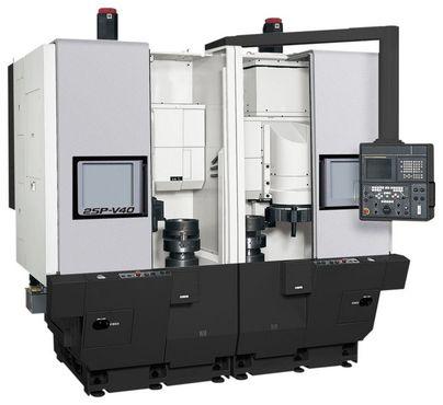 2SP-V40R-M