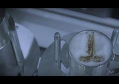 OKUMA SECRET FILES - Coffee