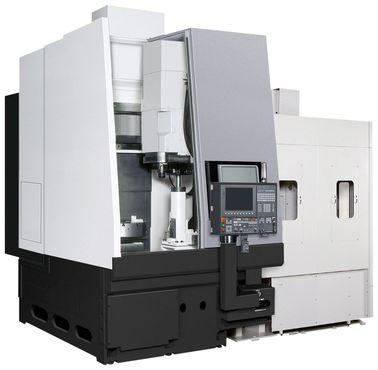 VTM-100