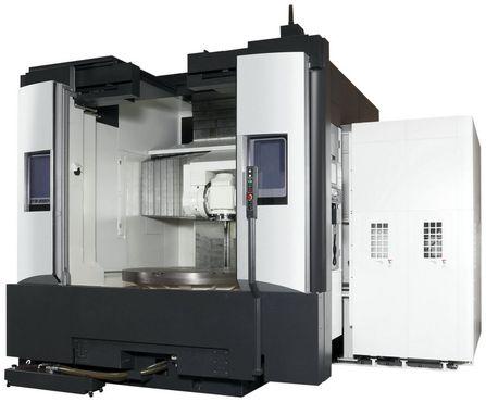 VTM-2000YB