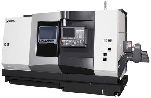 LU4000EX-M 2SC
