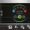 OKUMA OSP SUITE