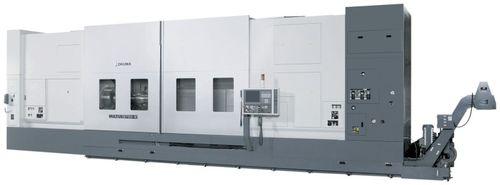 Multus B750C