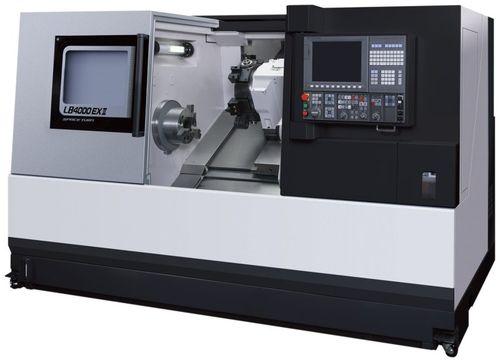 LB4000 EX II (MC)